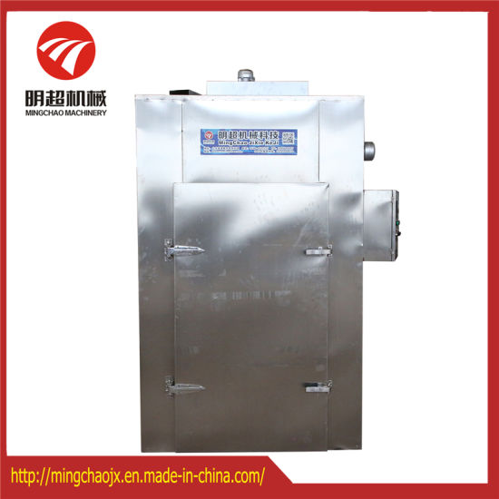Hot Air Circulating Drying Oven/Drying Machine/Drier/Dryer