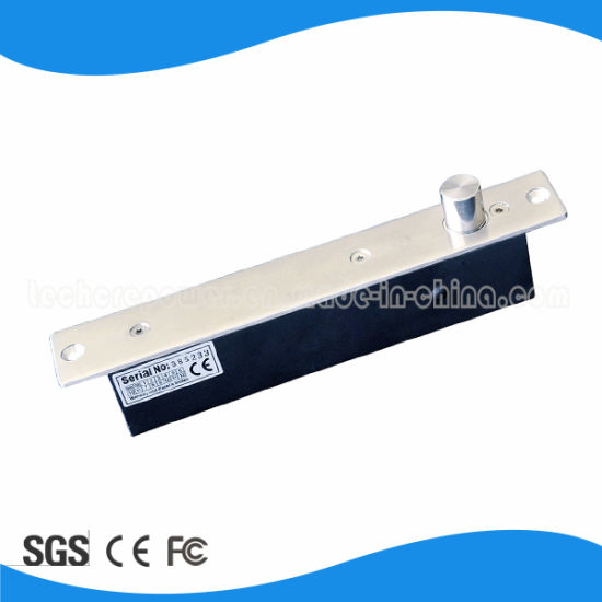 Fail Secure Timer & Signal Sliding Door Electric Bolt Lock pictures & photos