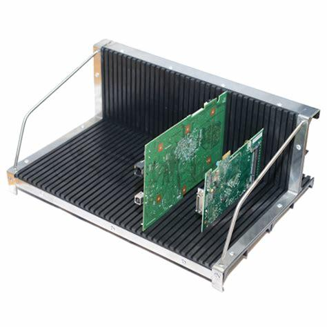 ESD PCB Circulation Rack for Electronic Parts pictures & photos
