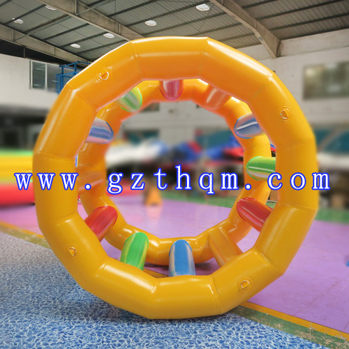 Giant Inflatable Water Park Games/Inflatable Water Toys pictures & photos