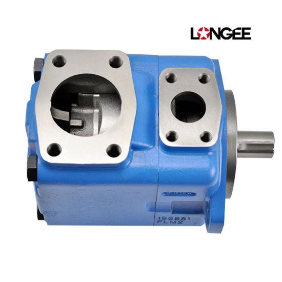 Eaton Vickers Hydraulic Vane Pump Price