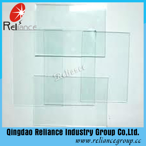 1.5mm Clear Sheet Glass/Glass Photo Frame pictures & photos