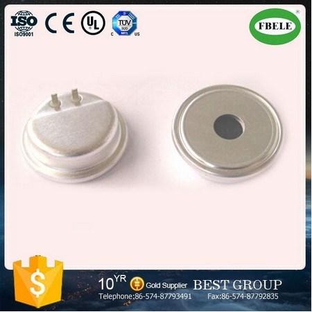 Fb4716 New Hot Sell 47mm Cheaper Telephone Receiver Speaker (FBELE)
