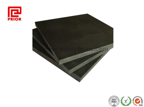 China PCB Pallet Materials/Anti-Static Ricocel Sheet - China Ricocel