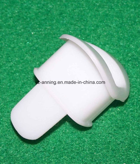 Whole Saling Disposable Mouthpiece for Gastroscope pictures & photos