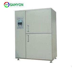Standard Cement Curing Box / Cement Curing Machine