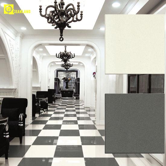 Wonderful 12 Ceiling Tiles Huge 12X12 Vinyl Floor Tile Rectangular 18 X 18 Ceramic Tile 6 X 12 Porcelain Floor Tile Old Accoustic Ceiling Tiles BrownAcoustic Ceiling Tiles Home Depot China High Quality Ceramic Tile Floor Of Foshan Factory   China ..