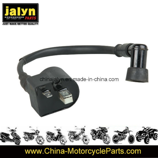 Motorcycle Part Motorcycle Ignition Coil Fit for Ax100 pictures & photos
