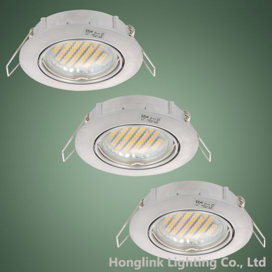 China ip23 adjustable die cast aluminum gu10 mr16 led halogen ip23 adjustable die cast aluminum gu10 mr16 led halogen recessed ceiling downlight mozeypictures Choice Image