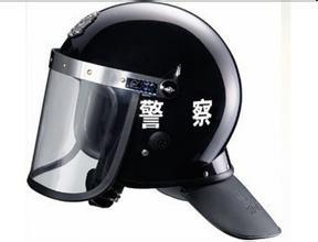 Hot Sell Military Anti-Riot Helmet pictures & photos