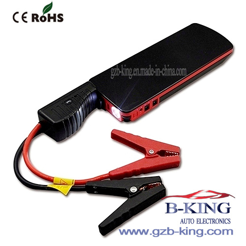 18000mAh Car Jump Starter Battery Charger pictures & photos