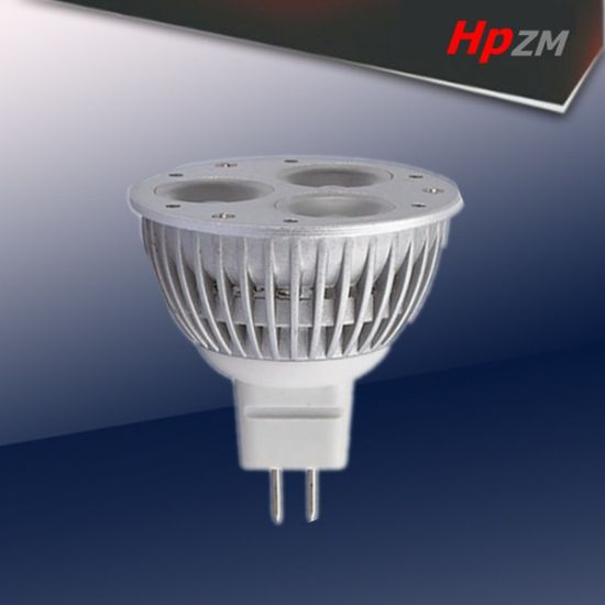 LED Spot Light SMD Spot Lamp pictures & photos