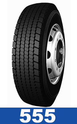 295/60r22.5 295/75r22.5 295/80r22.5 315/60r22.5 Longmarch All Steel Truck and Bus Radial Tyres pictures & photos