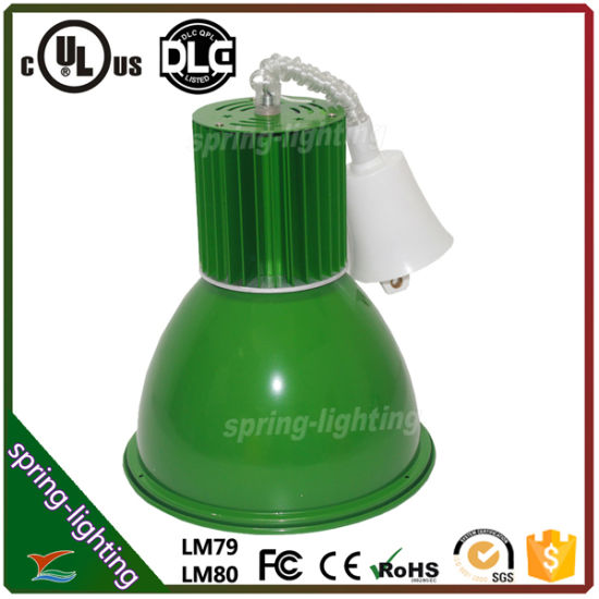 50W LED High Bay Light 3 Years Warranty LED Supermarket Lamp