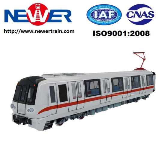 China Metro Vehicle, Subway Vehicle, Passenger Car, Railway Coach ...