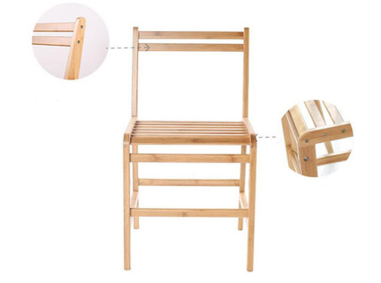 Modern Design Nordic Furniture Dining Chair