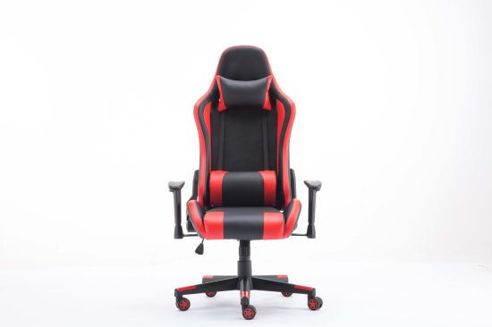 Amazing Racing Custom Seat Game Computer Wheel Gamer Pc Pillow Machost Co Dining Chair Design Ideas Machostcouk