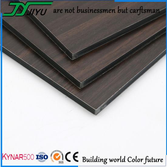 Aluminium Composite Panel/ Roof Aluminium Sandwich Panel