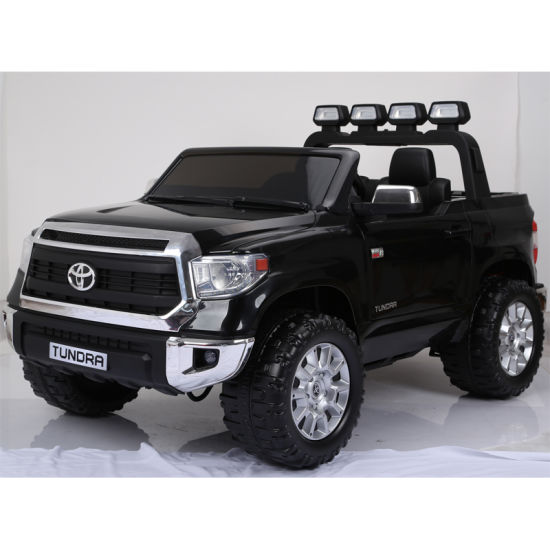 China 24v children battery jeep car kids electric car for for Motorized cars for 10 year olds