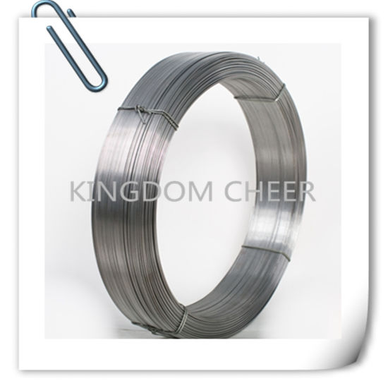 China Carbon Steel and Low Alloy Steel Argon Arc Welding Wire ...