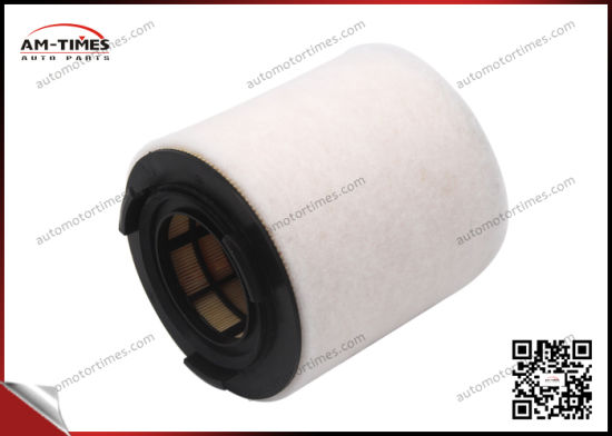 Air Filter 6r0129620A for Skoda 6r0129620A for Seat pictures & photos
