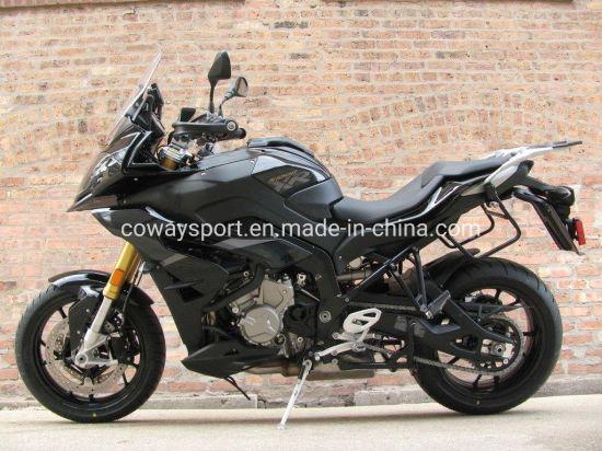 High Quality Best Price S1000xr Black Storm Metallic Motorcycle