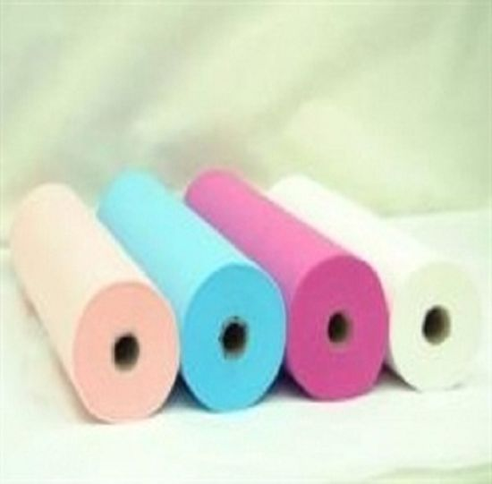 Original Factory Quality PE Coated Paper in Roll pictures & photos