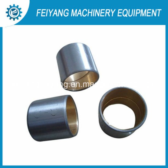 Yangzhou Diesel Engine Yz4105qf Camshaft Bushing