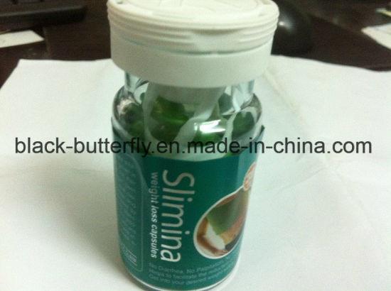 Green tea weight loss disadvantages image 9