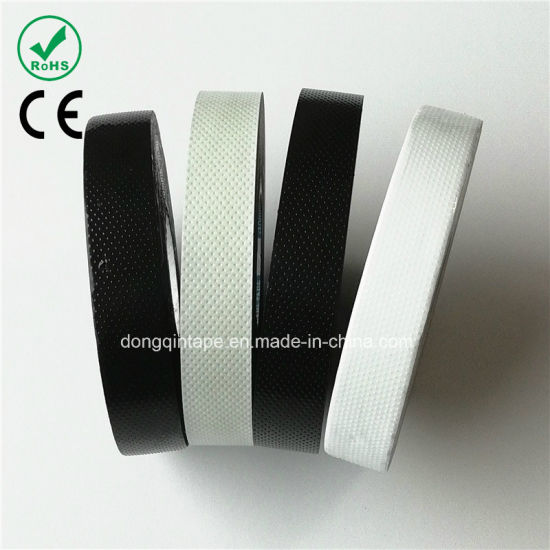 Professional Manufacturer of Epr High Voltage Waterproof Self Amalgamating Tape pictures & photos