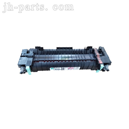 115r00084 110V 115r00085 220V Fusor /Fuser Unit for P455 3610 Wc 3615 3655 Printer