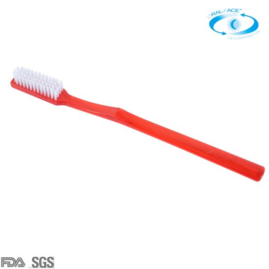 OEM Wholesale Household Adult Oral Care Tooth Brush