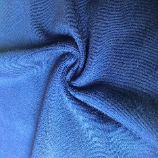 da9f36ec38a China 80% Modal 20% Polyester Plain Modal Polyester Fabric - China ...