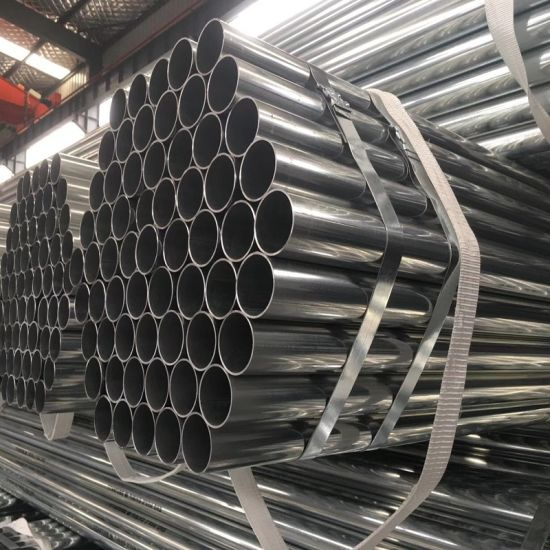 Remarkable Hot Dipped Galvanized Steel Pipe For Green House Beutiful Home Inspiration Truamahrainfo