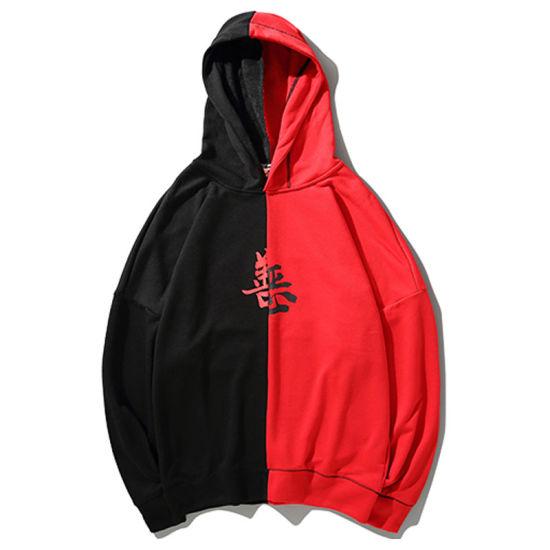 xxxl hoodies
