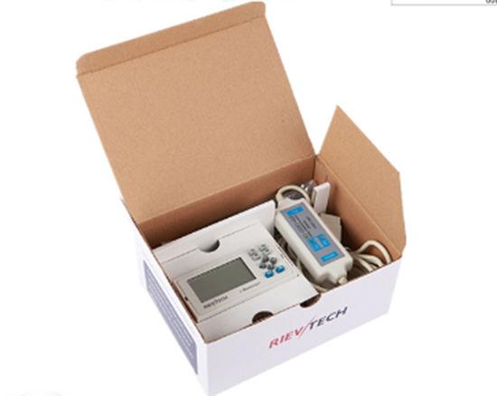 Factory Price for Programmable Logic Controller HMI PLC (GSM Starter Kit)