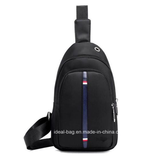 China Lightweigt Cross Body Backpack Multi Purpose Shoulder Sling ... 0a9706c6a95a3