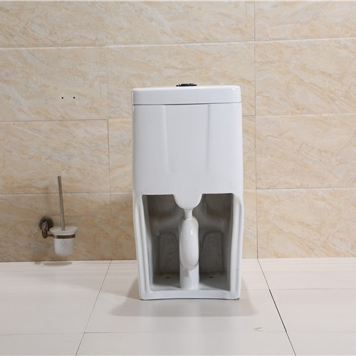 Sanitary Ware Bathroom Ceramic Wc Toilet Bowl From Chaozhou with Accessories (JY1004) pictures & photos