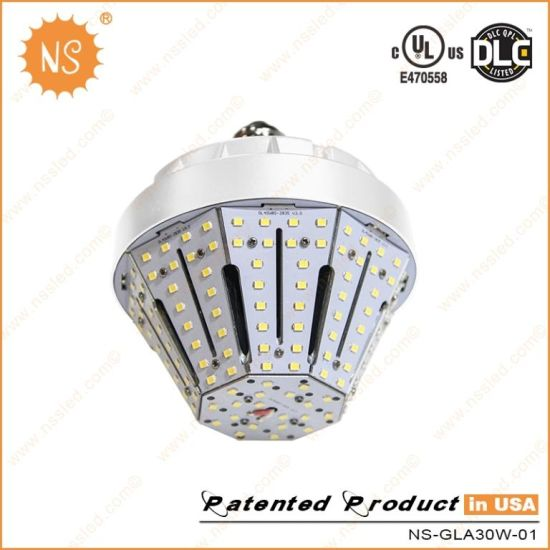 50W LED Outdoor Lighting Pathway Light, Warehouse in America pictures & photos