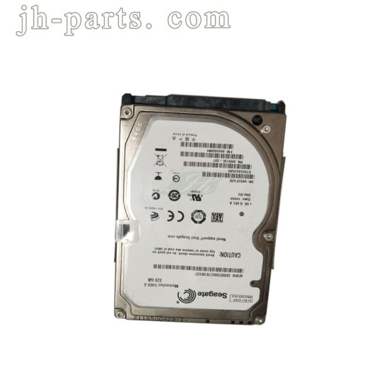 China Compatible Cc522-67944 Hard Disk Drive Replacement Kit for M775/ Cc524A 320g