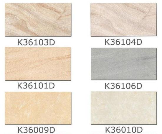 China Full Body Rustic Tiles, Ceramic Wall Tiles Decoration - China ...