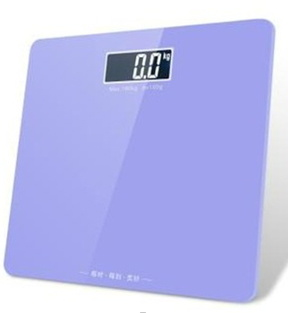Weight Scale/Digital Scale/Body Fat Scale/Electronic Scale/Kitchen Scale