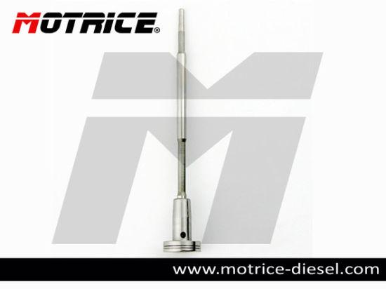Control Valve F00rj02056 for Bosch Common Rail Injector 0445120106 0445120142