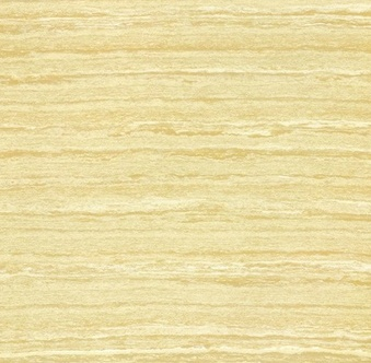 600*600 800*800 Wooden Polishde Glazed Ceramic Tiles for Floor & Wall pictures & photos