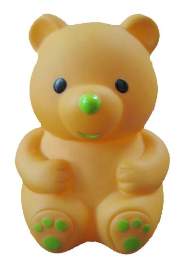 Baby Plastic Gift Toys for Promotional Toys pictures & photos