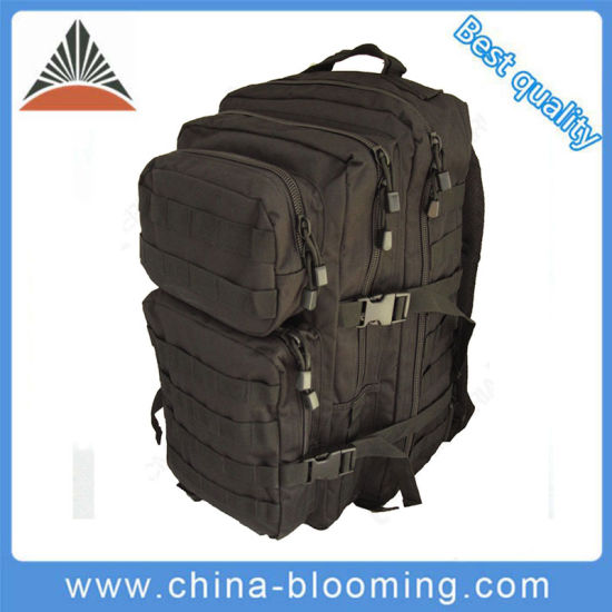 Multifunctional Sports Camping Climbing Hiking Military Army Bag Backpack