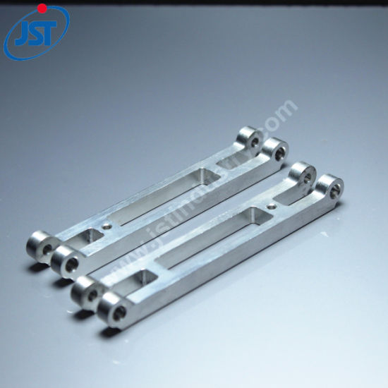 Precision Custom Anodized CNC Machining/Machined Aluminum Parts for Boat