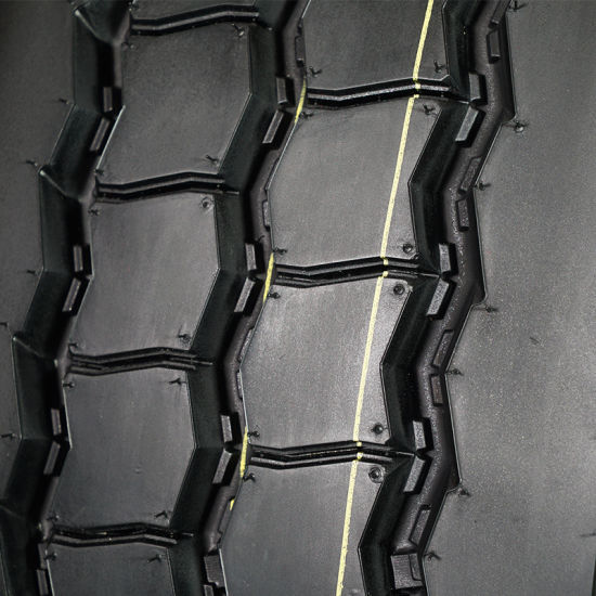 Top Quality Discount Trailer Tire From Chinese Fctory pictures & photos