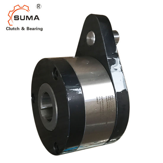 Sprag Clutch Bearing Freewheel Conveyor Backstop Clutch Manufacturer NF80 NF100 pictures & photos