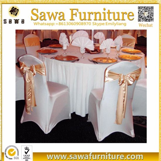 Surprising Wholesale Cheap Wedding Spandex Banquet Chair Covers Squirreltailoven Fun Painted Chair Ideas Images Squirreltailovenorg